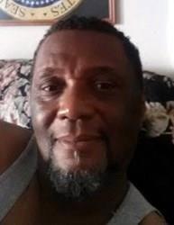Renaldo Bernard Harston obituary photo