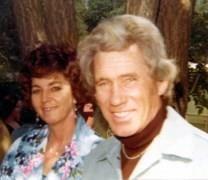 Robert Glenn Walker obituary photo