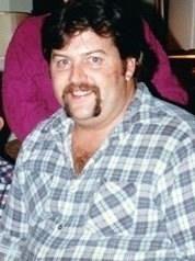Gary A. Clark obituary photo