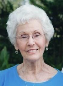 Beverly V. Michaelis obituary photo