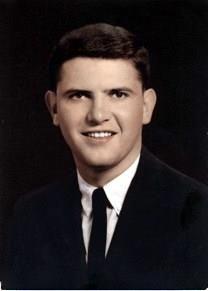 Sammy Stephen Runge obituary photo