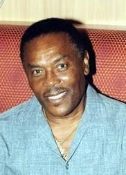 Max Darucaud obituary photo