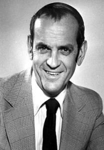 Leonard John Canning obituary photo