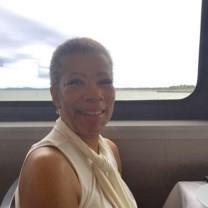 Helena L. Myers obituary photo