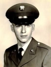 Larry Sayres obituary photo