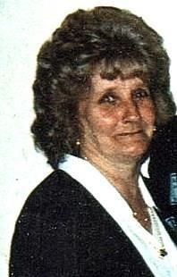Catherine Arlene Sheeler obituary photo