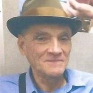 Peter Lucien Schillesci