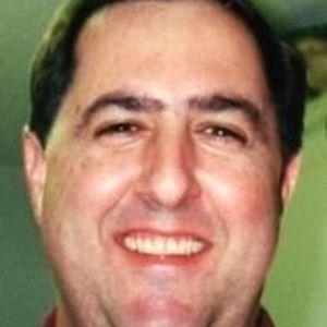 Roger Joseph Barba