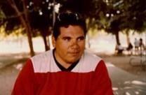 Gilbert Martin De Leon obituary photo