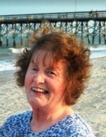 Celia Richards Good obituary photo