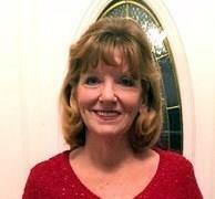 Valinda Gayelene Baron obituary photo