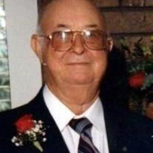 Douglas R. Parsons