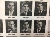 Ivan Francisco Arzola Cintron obituary photo