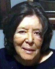 Francisca C. Valles obituary photo