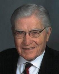 Richard Lee Conroy obituary photo