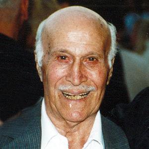 Guy Avolio Obituary Photo