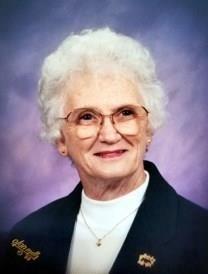 Avalon Lee Grieco obituary photo