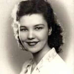 Esther Marie Kort