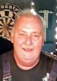 Durwood Lyde Creech obituary photo