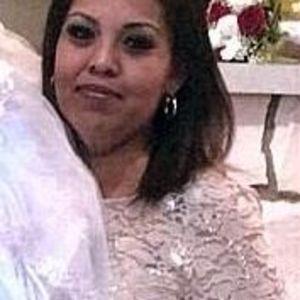Rosa Del Carmen Rodriguez