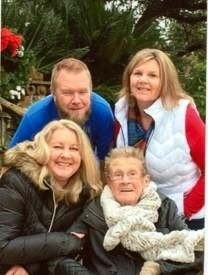Janice Lynn Ethridge obituary photo