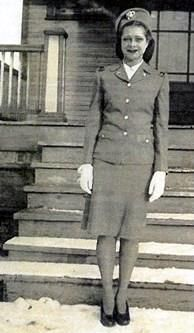 Catherine M. Panozzo obituary photo