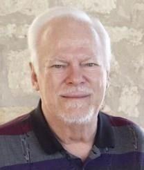 John Joseph Mullins, Jr. obituary photo