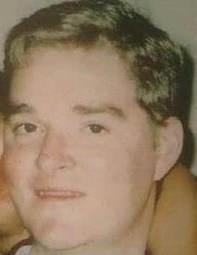 Larry Shane Hood obituary photo