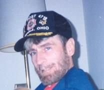Donald Lee Peters obituary photo
