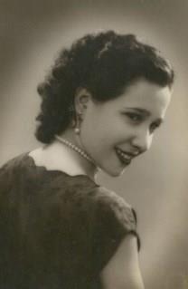 Adelia N. S� obituary photo