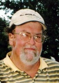 Patrick Henry Doran obituary photo