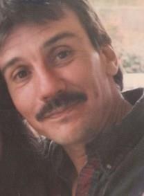 Scott Wesley Risner obituary photo