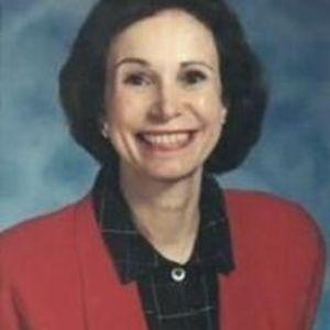 Rose Marie Barras