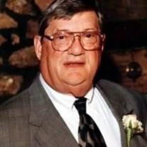 Allan B. Kindrick