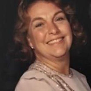 Constance DiFazio