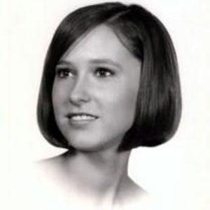 Ava Ann Reynolds Haines