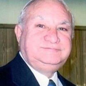 William D. Scherer