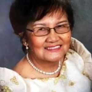 Lilia Batto Escuadro