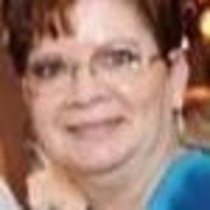 Mary Ann Lovett
