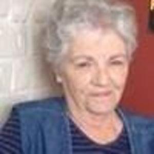 Mary S. Todd