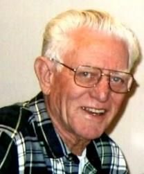 Beauford Ray Hopkins obituary photo