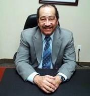 Charles W. Edwards obituary photo