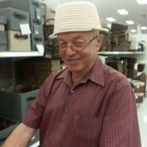 Jose M. Torres obituary photo