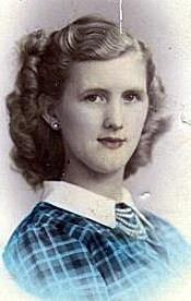 Marcie Lanell Cecchi obituary photo