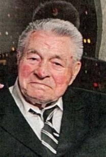 Michael R. Bohan obituary photo