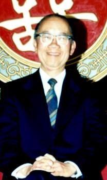Phuong Dinh Le obituary photo