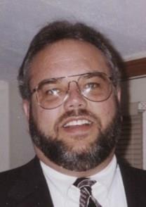 Herbert James Koop obituary photo
