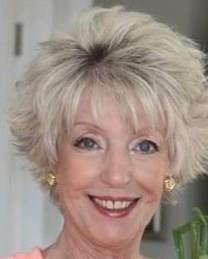 Sonya Belinda Warren obituary photo
