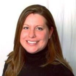 Sarah Louise Bingham