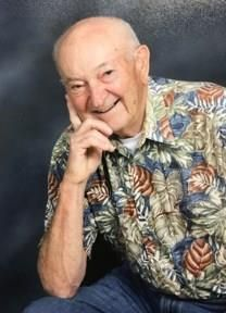 Stanley Joseph Dlugopolski obituary photo